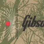 稀少なSG用Zipカバー – 1966年のギブソン・カタログ