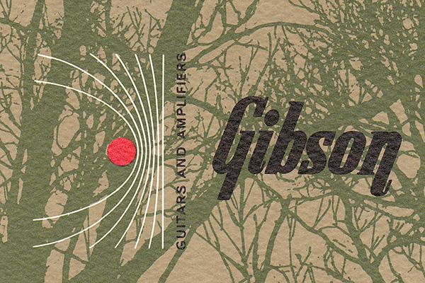 gibson-catalog-1966-00
