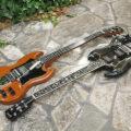 modified-sg-guitar-00