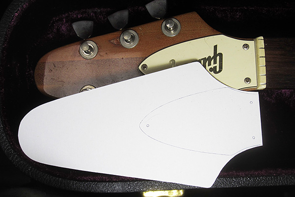 flying-v-headstock-reshape-01