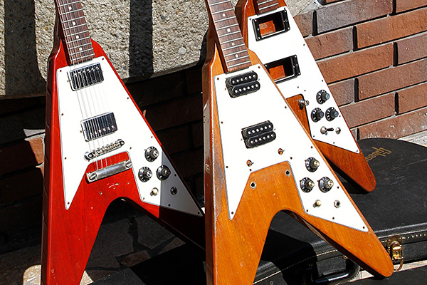 flying-v-medallion-restoration-project-01