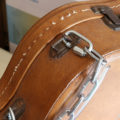 guitar-case-handle-repair-00