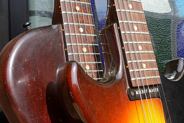 gary-moore-melody-maker-39