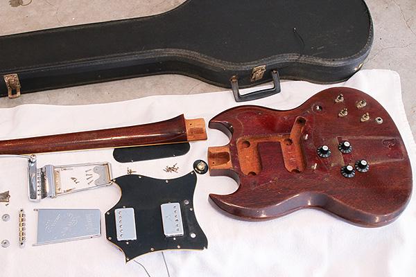 gibson-sg-guitar-anatomy-00