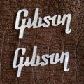 gibson-59-headstock-logo-00