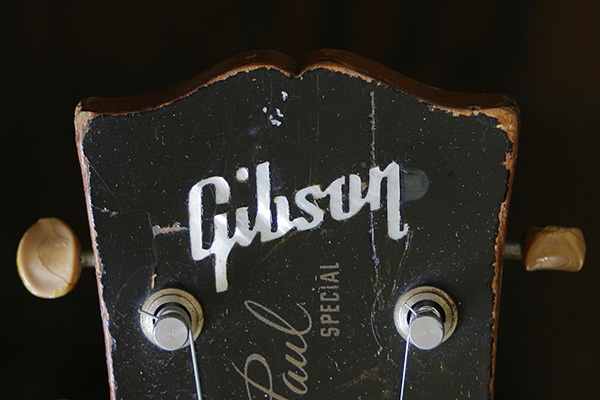 gibson-headstock-logo-inlay-00