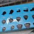 gibson-guitar-pick-10