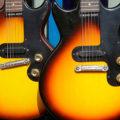 gibson-melody-maker-spec-comparison-00