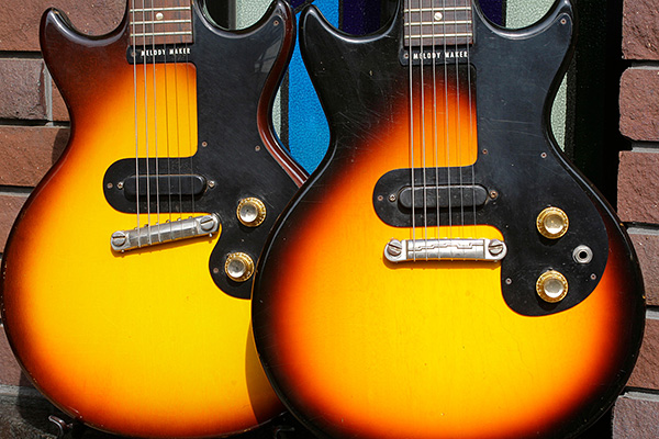gibson-melody-maker-spec-comparison-00