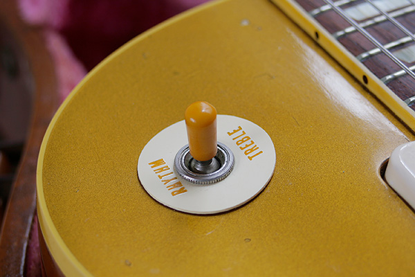 gibson-toggle-switch-washer-23