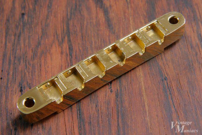 精度の高い金型加工のヴィンテージABR-1
