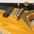 greco-flying-v-bass-00