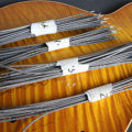 gibson-deadstock-pickup-wire-00