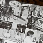 Kalamazooの贈り物 – 工場視察とチェット・アトキンス・モデル 前編