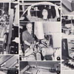 Kalamazooの贈り物 – 工場視察とチェット・アトキンス・モデル 後編
