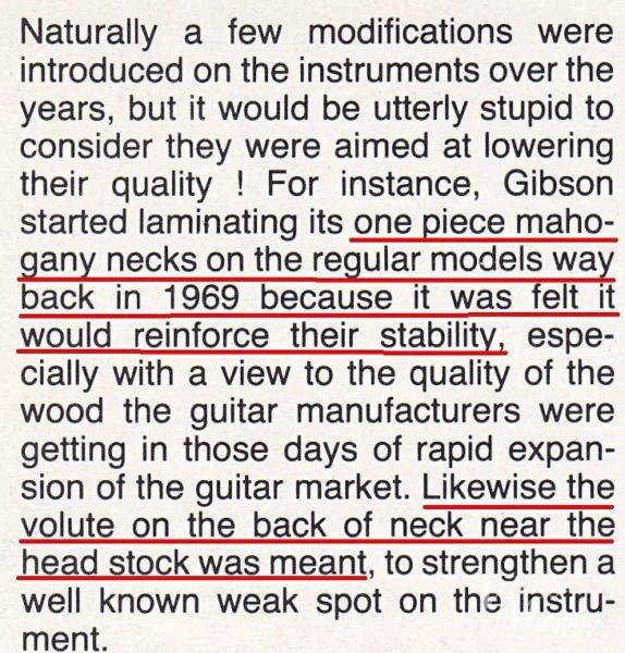 木材確保が難しかったことがわかる文章