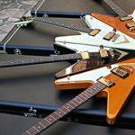 Gibson Guitar of the Weekのリバース・フライングV