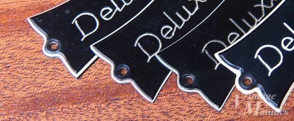 ロッドカバーの白黒レイヤーの厚み比較