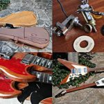 日曜日のギターは、このやろー!! Part 2