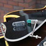 ES-175 – GibsonによるGibsonのためのGibson的な決断(番外編)