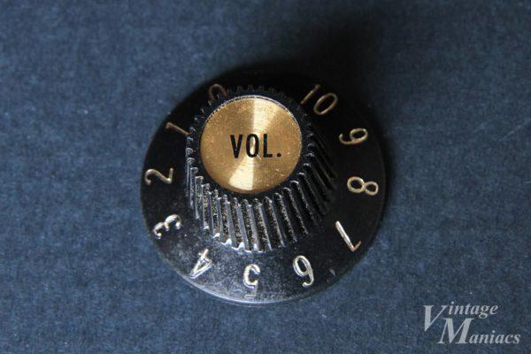VOl.タイプのソンブレロノブ