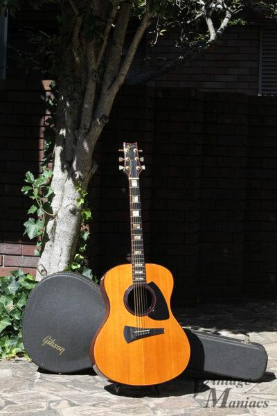 Gibson MK-81